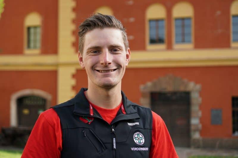 Thomas Mühlthaler