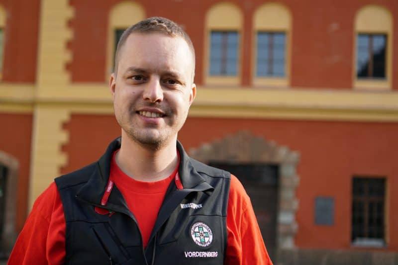 Markus Schlager
