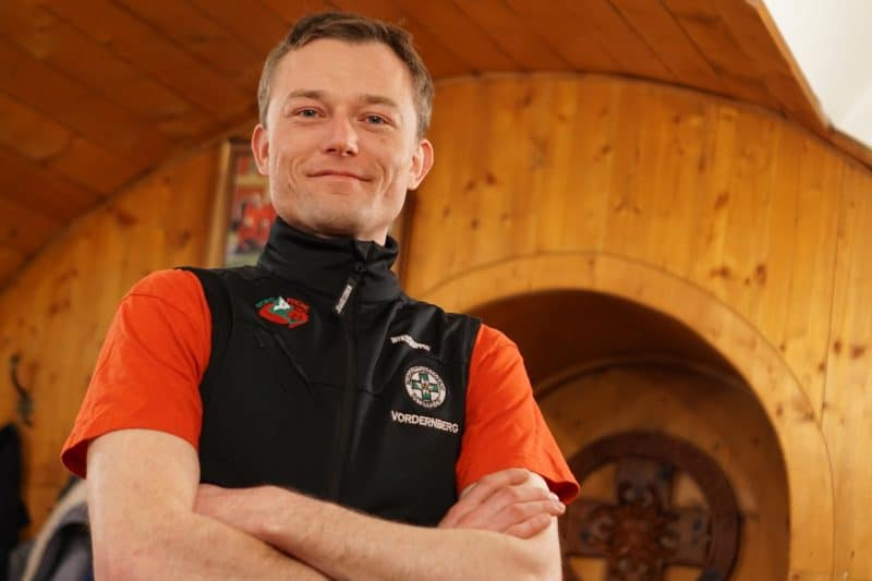 Jürgen Goriupp